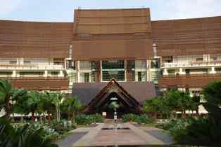 Planmalaysia Johor